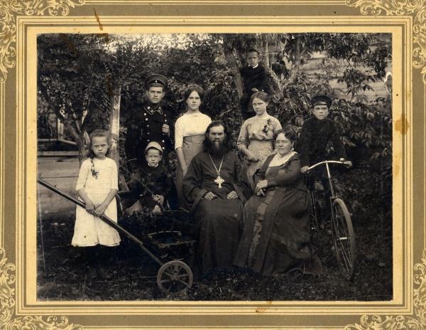 us't'-kamenogorsk_1911.jpg