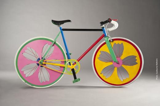 becycle-fashion-velo-1.jpg