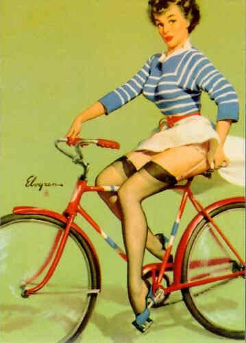 bike05.jpg