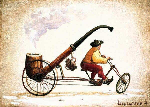 velosiped-trubka.jpg