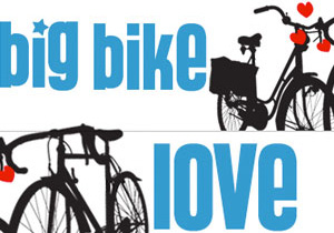 big-bike-love.jpg