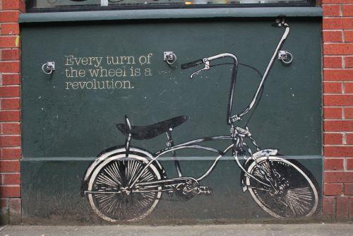 belfastbike.jpg
