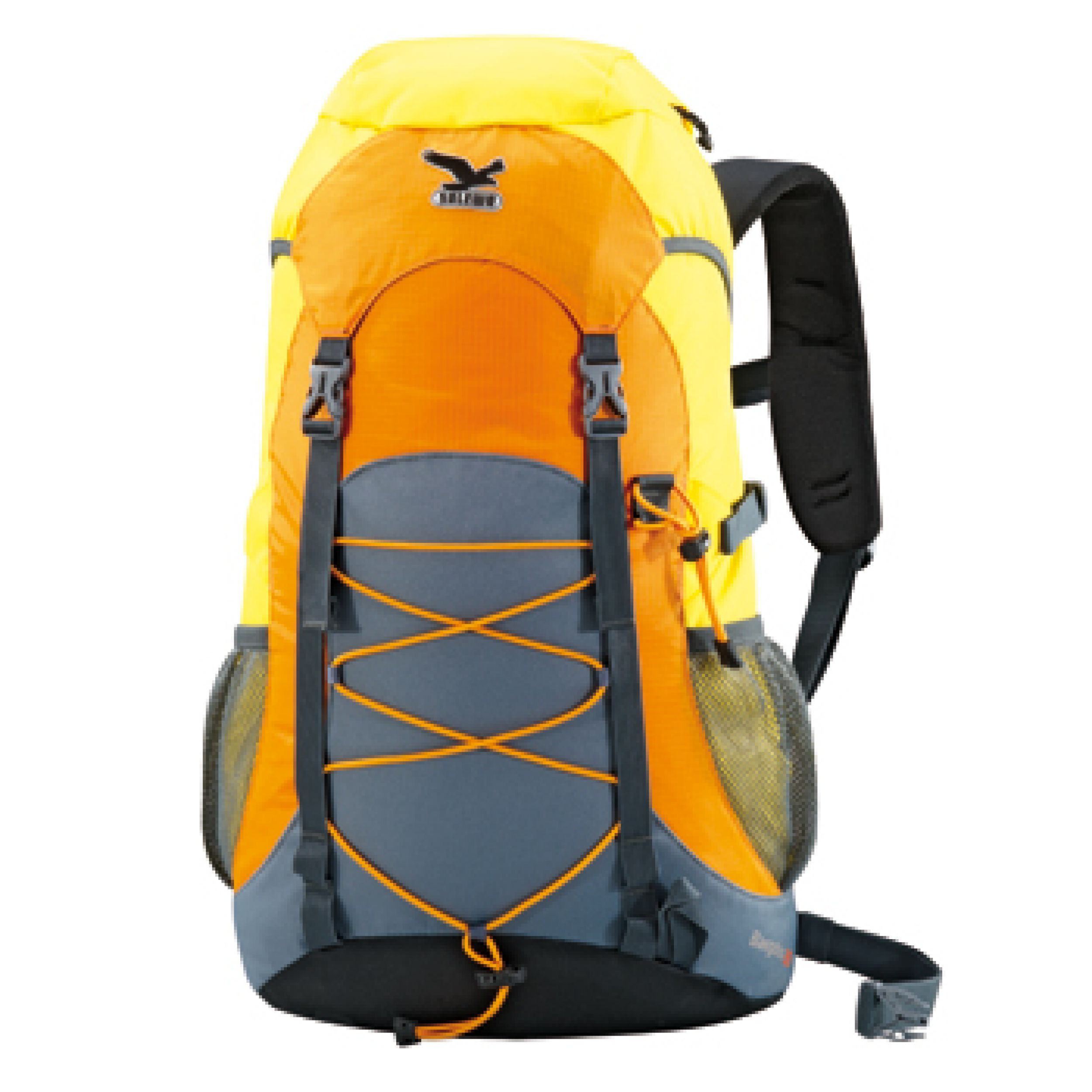 Q5401_Salewa_Backback_Baegdoo_yellow-image.jpg