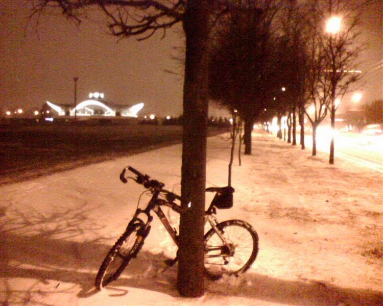 Snow92.jpg