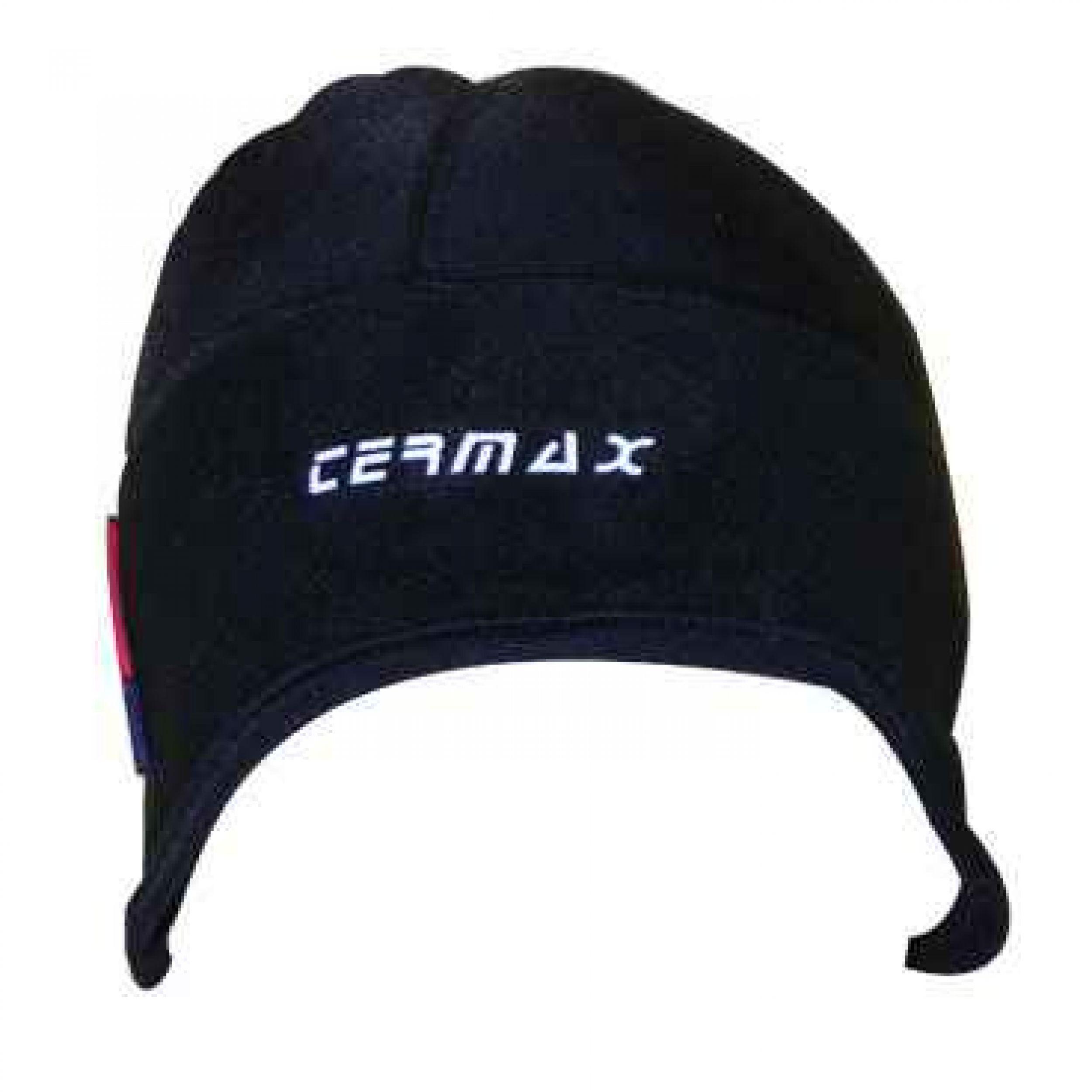 termax.jpg
