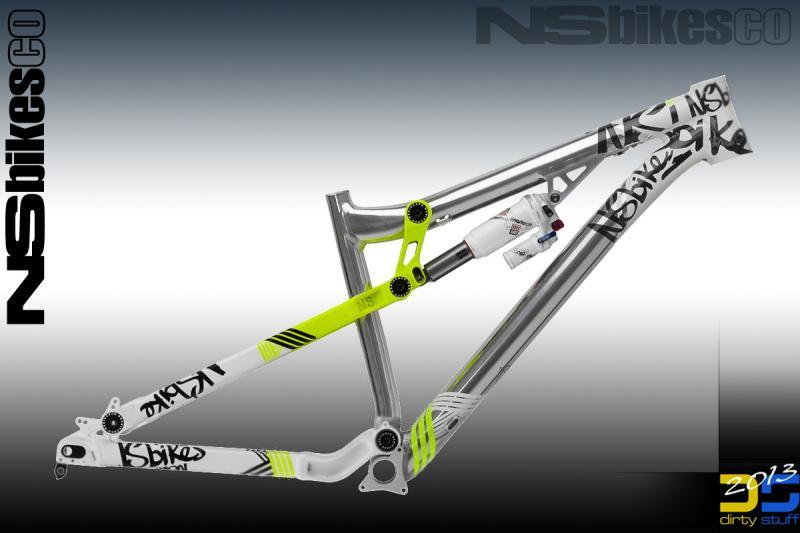 2013_ns_bikes_soda_freeride_01_frame.jpg