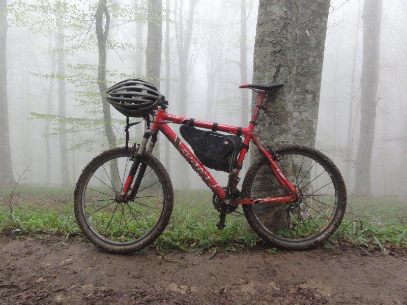 my_bike_v4_800x600.jpg